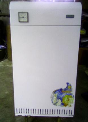 Газовый котел Вулкан АОГВ 10Е