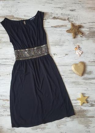 Платье в греческом римском стиле