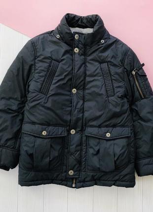 Mexx зимняя куртка парка