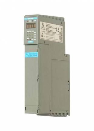 контролер Tecomat CP-7003