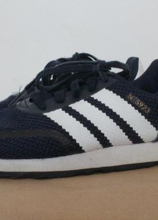 Adidas n-5923 детские кроссовки размер 30