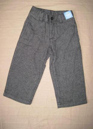 Gymboree (2 года) брюки детские