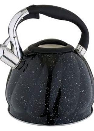 Чайник Edenberg EB-19043.0 л черный