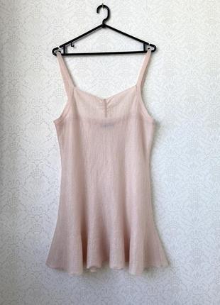 Sarah pacini вязаная майка топ блузка из шерсти стиль görtz
