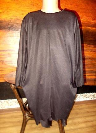 Маскарадное платье на хэллоуин на рост 128 см цена снижена