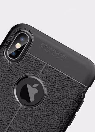 Чехол кожаный для pixel 2 3 3a 4 xl / Lg Q6 g6 g8 v50 / iphone...