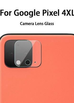Cтекло на камеру pixel 4 xl / oneplus 6t 7t 7 pro / iphone 11 ...