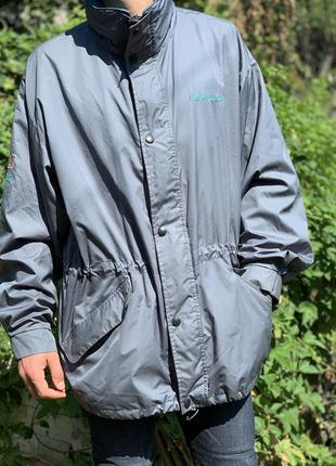 Крутая парка качественная куртка с капюшоном для туризма хайкинга