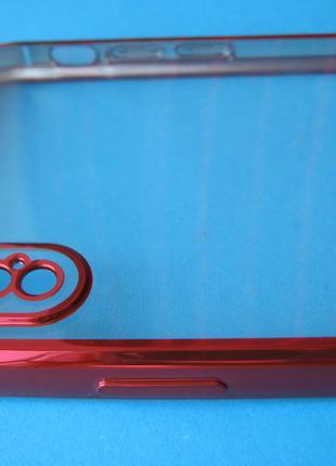 Чехол/бампер для iPhone X
