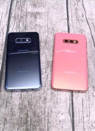 Samsung Galaxy S10e 128 Гб