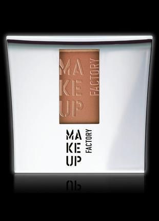 Румяна make up factory blusher 30