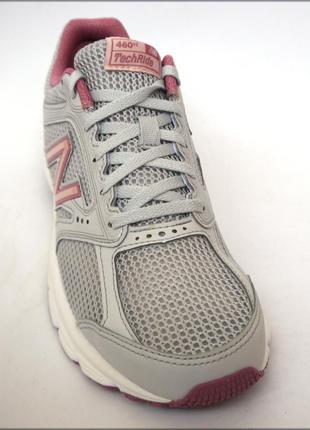 New balance 460 кроссовки оригинал женские сетка
