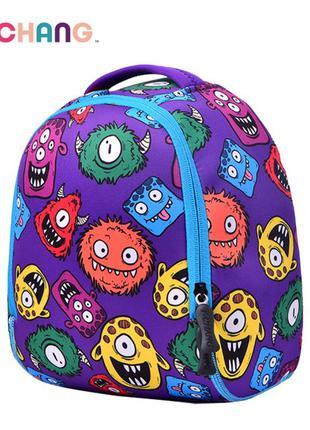 Детский рюкзак gadzilla (s)