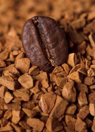 Сублимированный кофе millicano миликано