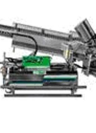 TF95 TF65\20 TF35 Nebulo Unipro5 IGEBA аэрозольный генератор