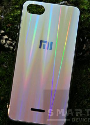 Чехол для телефона Xiaomi Redmi 6A