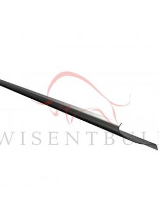 Кузовной порог для Nissan Wingroad Y10