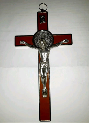 Хрест. Італія