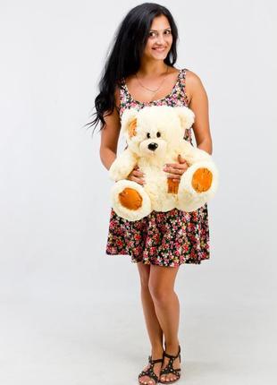"""Медведь """"Тедди"""" 50 см"""