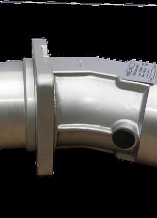 Гидромотор 310.4.56.00.06 (шлицевой вал, реверс)