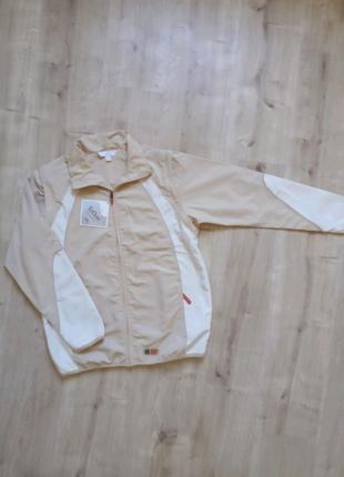 Женская куртка 2 в 1,безрукавка,жилетка,спортивная куртка