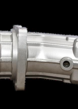 Ремонт гидромотора 310.4.112.00.06 (шлицевой вал, реверс)