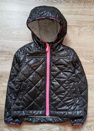 Куртка Michael Kors, 4 года