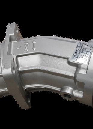 Ремонт гидромотора 310.112.01.06 (шпоночный вал, реверс) аксиаль