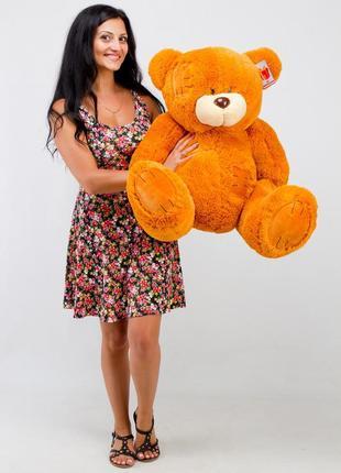 """Медведь """"Тедди"""" 100 см"""