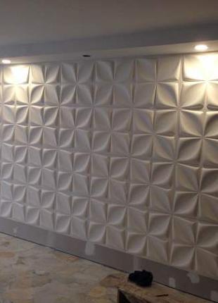 #Декор любой сложности. #Дизайн квартир. #Внутренняя отделка.