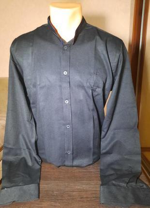 Мужская рубашка desibel