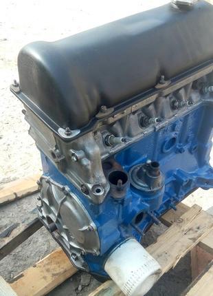 Двигатель, Мотор ВАЗ 2101, 2103, 2105, 2106, 2107, НИВА 2121