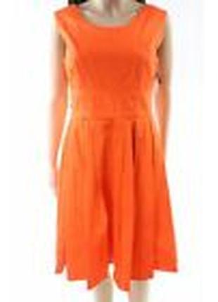 Платье calvin klein оригинал