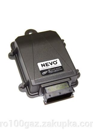 Блок управления KME NEVO (4 цилиндра)