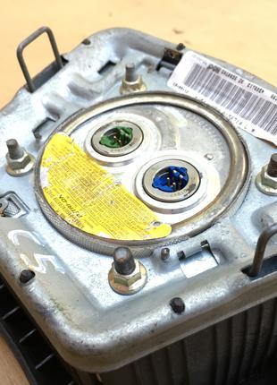Подушка руля Airbag Citroen C5