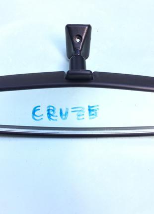 Зеркало салона Chevrolet Opel Cruze Insignia Orlando