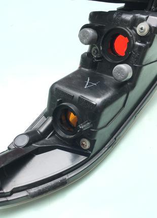 Стоп поворот фонарь задний правый Honda Civic