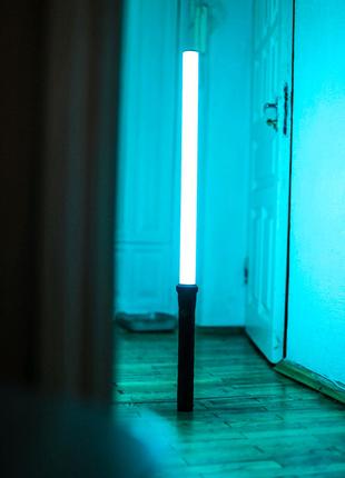 Осветительный прибор MIRAZH.Seiber (для фото- и видеосъёмки)