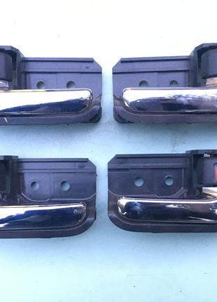 Ручка двери внутренняя Toyota Avensis Corolla