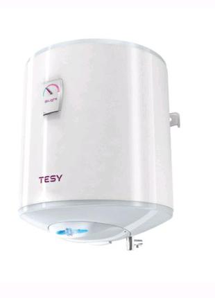 TESY BiLight верт. .50 л. мокр. ТЭН 1,5 кВт (GCV 504415 B11 TSR)