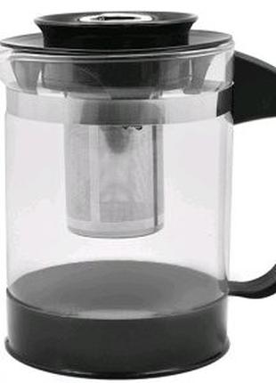 Чайник- заварник STENSON ST-6211-1000 МЛ