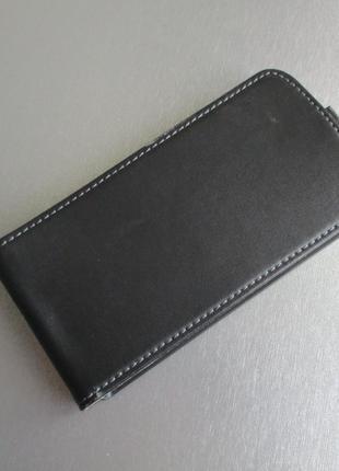 Чехол флип для HTC Desire HD G10 A9191