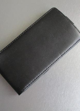 Чехол флип для LG Optimus L7 P705 P700