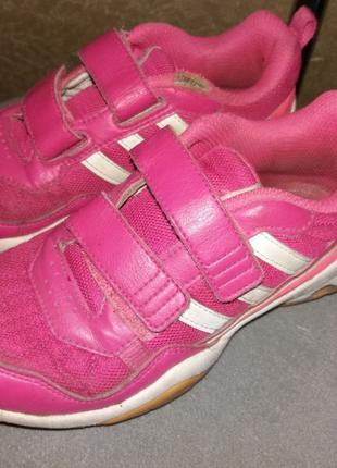 Кроссовки Adidas 31 размер