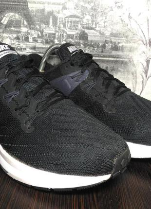 - nike air zoom structure 22 aa1636-002