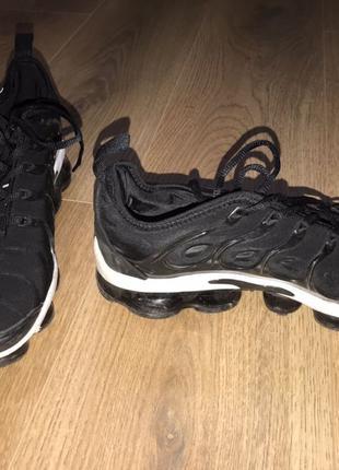 Кроссовки Nike Air Max Tn Plus [95, 97, sb, stefan janoski]