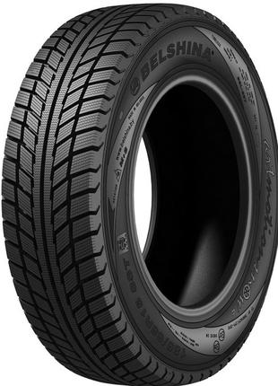 Зимняя шина Belshina ARTMOTION SNOW БЕЛ-347 175/70 R13
