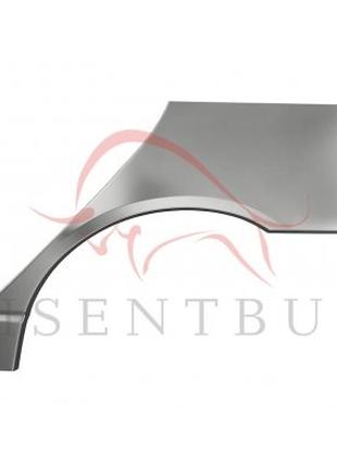 Задняя арка для Renault Laguna I