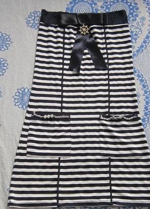 Платье красивое без бретелек