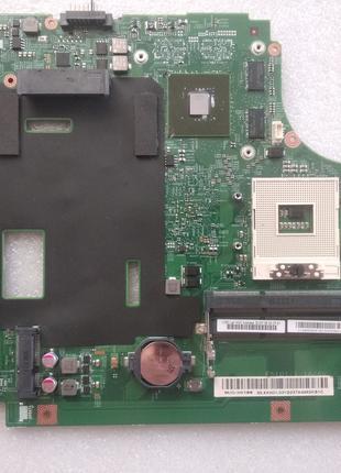 Материнская плата Lenovo V580c DIS 90000576, N13M-GE1-A1, SLJ8C